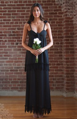 stone-cold-fox-wedding-dresses18