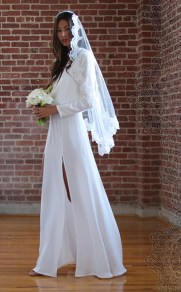 stone-cold-fox-wedding-dresses3