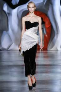 ulyana-sergeenko-2014-fall-haute-couture-show18