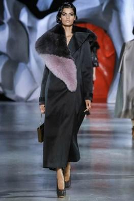 ulyana-sergeenko-2014-fall-haute-couture-show22