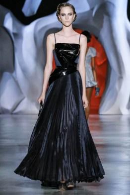 ulyana-sergeenko-2014-fall-haute-couture-show8