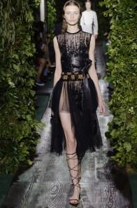 valentino-2014-fall-haute-couture-show35