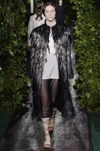 valentino-2014-fall-haute-couture-show37