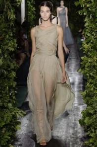 valentino-2014-fall-haute-couture-show54