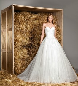 zuhair-murad-2015-bridal-photos8