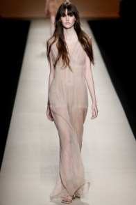 alberta-ferretti-2015-spring-summer-runway-show03