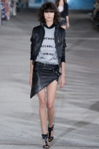 anthony-vaccarello-2015-spring-summer-runway01