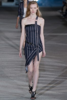 anthony-vaccarello-2015-spring-summer-runway06