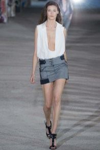 anthony-vaccarello-2015-spring-summer-runway09