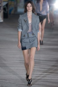anthony-vaccarello-2015-spring-summer-runway11