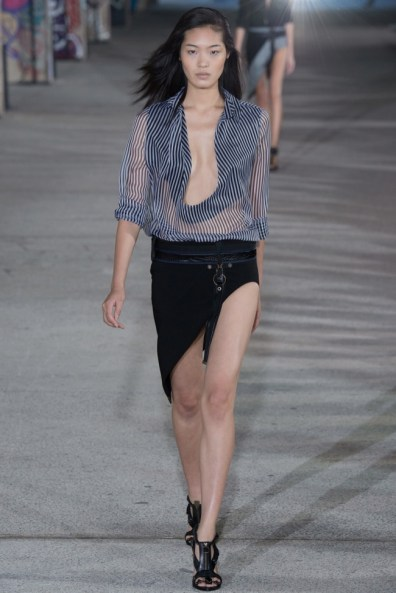 anthony-vaccarello-2015-spring-summer-runway12
