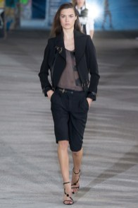 anthony-vaccarello-2015-spring-summer-runway14