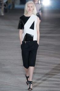anthony-vaccarello-2015-spring-summer-runway22