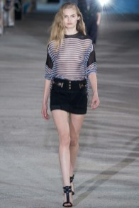 anthony-vaccarello-2015-spring-summer-runway23
