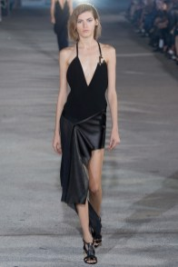 anthony-vaccarello-2015-spring-summer-runway30
