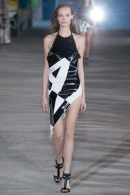 anthony-vaccarello-2015-spring-summer-runway33