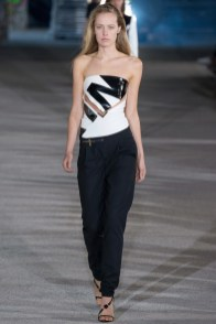 anthony-vaccarello-2015-spring-summer-runway37