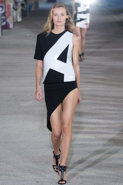 anthony-vaccarello-2015-spring-summer-runway39