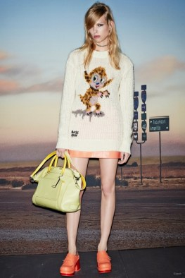 coach-2015-spring-summer-collection06