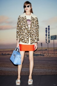 coach-2015-spring-summer-collection15