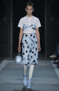 marc-by-marc-jacobs-2015-spring-summer-runway-show02
