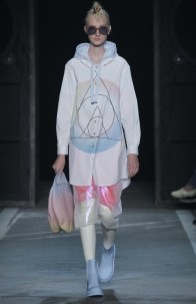 marc-by-marc-jacobs-2015-spring-summer-runway-show08