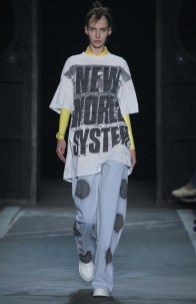 marc-by-marc-jacobs-2015-spring-summer-runway-show11