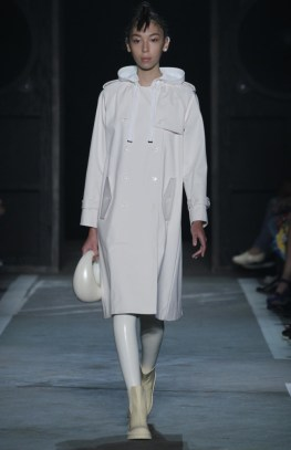 marc-by-marc-jacobs-2015-spring-summer-runway-show18