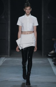 marc-by-marc-jacobs-2015-spring-summer-runway-show23