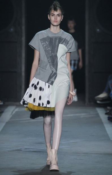 marc-by-marc-jacobs-2015-spring-summer-runway-show32