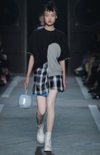 marc-by-marc-jacobs-2015-spring-summer-runway-show33