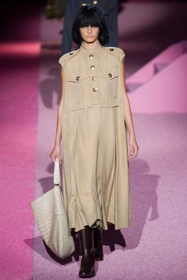 marc-jacobs-2015-spring-summer-runway-show05