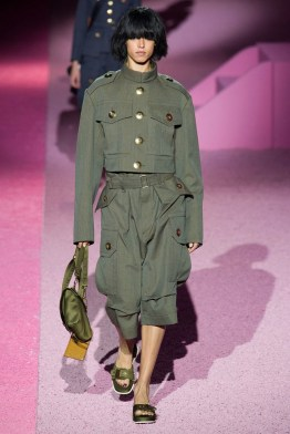 marc-jacobs-2015-spring-summer-runway-show07