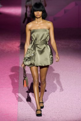 marc-jacobs-2015-spring-summer-runway-show18