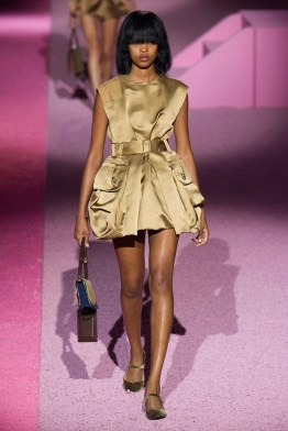 marc-jacobs-2015-spring-summer-runway-show20