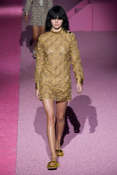 marc-jacobs-2015-spring-summer-runway-show39
