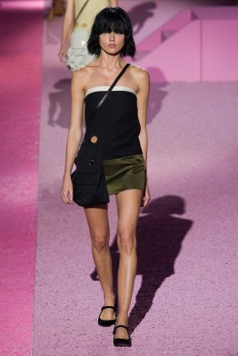 marc-jacobs-2015-spring-summer-runway-show46