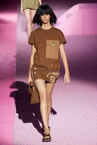 marc-jacobs-2015-spring-summer-runway-show48