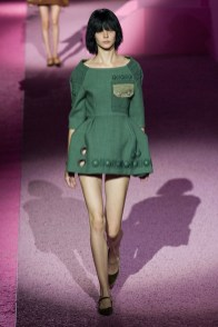 marc-jacobs-2015-spring-summer-runway-show50