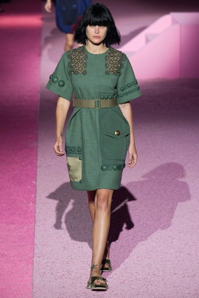marc-jacobs-2015-spring-summer-runway-show53