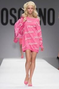 moschino-2015-spring-summer-runway004