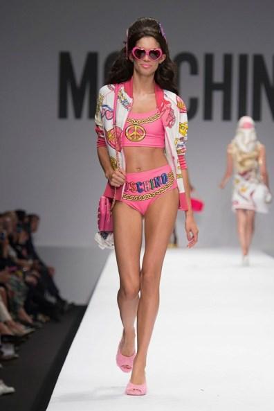 moschino-2015-spring-summer-runway025