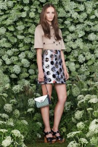 mulberry-2015-spring-summer-looks02