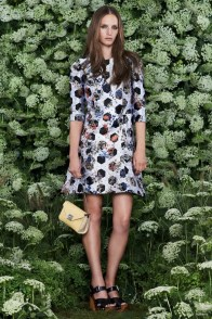 mulberry-2015-spring-summer-looks03