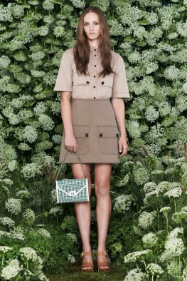 mulberry-2015-spring-summer-looks05