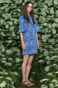 mulberry-2015-spring-summer-looks14