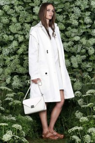 mulberry-2015-spring-summer-looks16