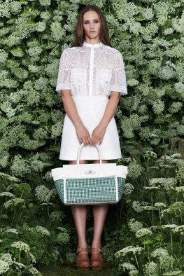 mulberry-2015-spring-summer-looks19