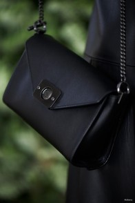 mulberry-spring-2015-bags01