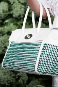 mulberry-spring-2015-bags04